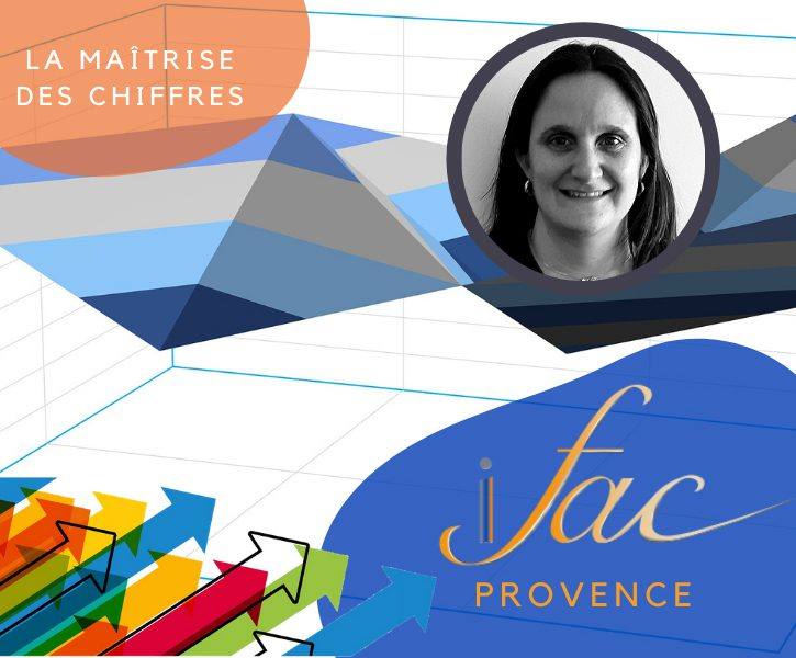 5chronicite - IFAC Provence