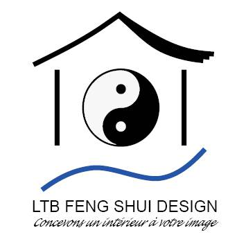 5chronicite - LTB Feng Shui Design